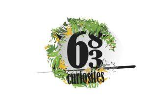 Logo 683.fr