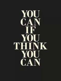 you-can-if-you-think-you-can1