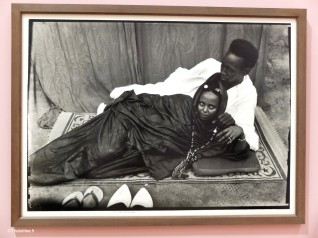 Expo-seydou-keita-portrait-couple