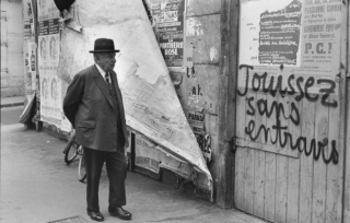 648x415_photographie-henri-cartier-bresson-realisee-mai-1968-paris