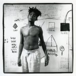 jean_michel_basquiat-hr11