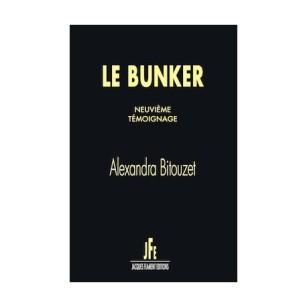 le-bunker-alexandra-bitouzet