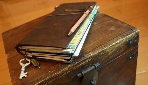 midori-traveler-notebook-b-06