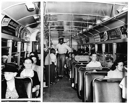 la-segregation-raciale-dans-les-bus