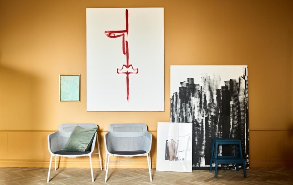 Idée créative IKEA__201811_idli12a_01_PH146611